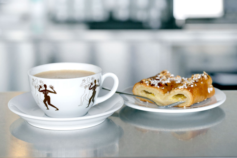 ARKEN CAFÉ