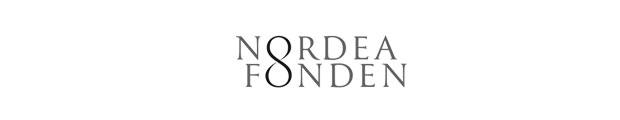 Sponsorater, fonde og partnere