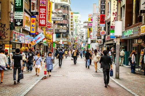 KALENDER JAPAN
