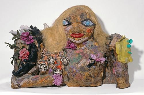 Niki-de-Saint-Phalle,-Marilyn,-1964-©-2015-NIKI-CHARITABLE-ART-FOUNDATION,-All-rights-reserved_thumbnail