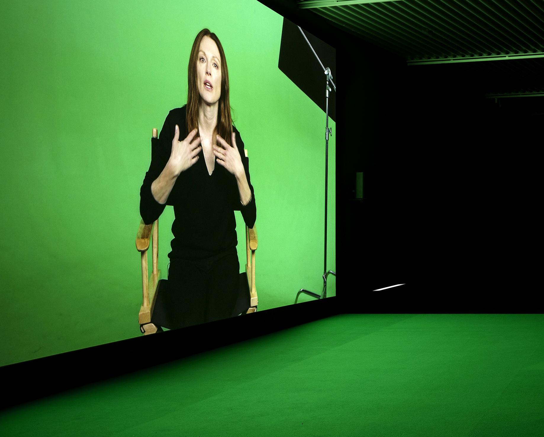 biograf helsingør gratis museum københavn