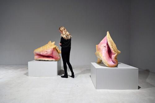 GRATIS MUSEUMSBESØG FOR UNGE I UGE 37